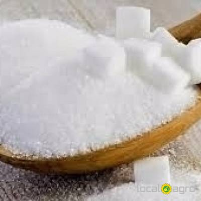 Agriculture Advert: White Sugar image in the Advert list