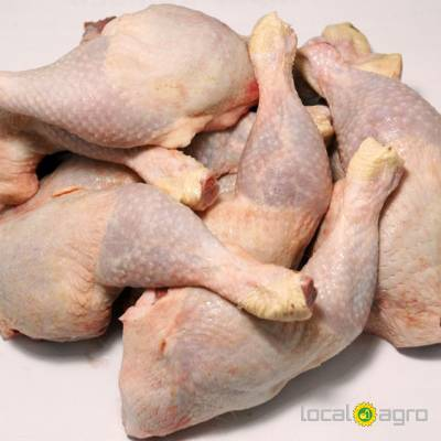 Agriculture Advert: FROZEN CHICKEN  image in the Advert list
