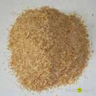Agriculture Advert: Отруби пшеничные пушистые image in the Advert list