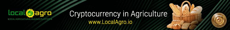 ICO LocalAgro