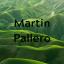 Martin Gabriel Pallero