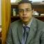 MAHMOUD MOHAMED ABDELSALAM HUSSEIN