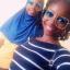 Oluwatobi Hephzibah Olonade