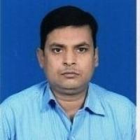 Manoj Kumar Sinha