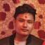 Rijan Kunwar
