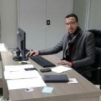 Mohammed  Monsef Ajana