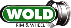 woldlogo.png